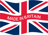 Bond Fabrications - Made in Britain